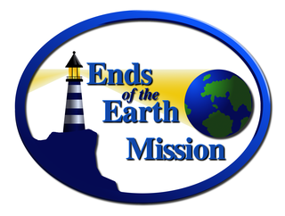 Ends of the Earth Mission