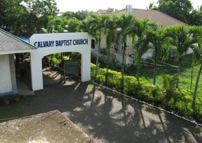 Calvary Baptist at OBC Iloilo Panay 006-68