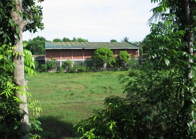 Calvary Baptist at OBC Iloilo Panay 013-70