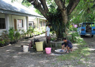 Calvary Baptist at OBC Iloilo Panay 021-72
