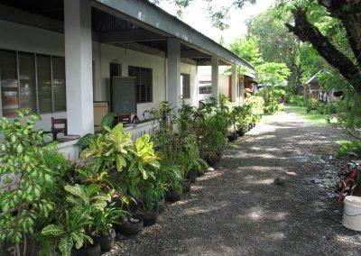 Calvary Baptist at OBC Iloilo Panay 022-74