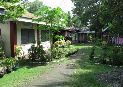 Calvary Baptist at OBC Iloilo Panay 024-78