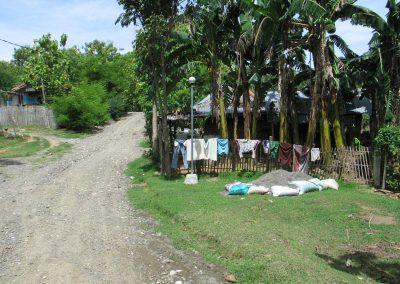 Calvary Baptist at OBC Iloilo Panay 050-92