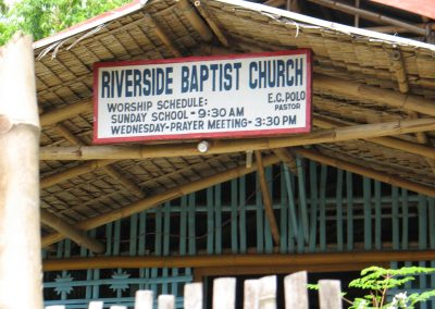 Calvary Baptist at OBC Iloilo Panay 057-98