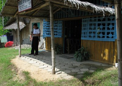 Calvary Baptist at OBC Iloilo Panay 059-102