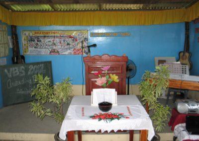 Calvary Baptist at OBC Iloilo Panay 061-104