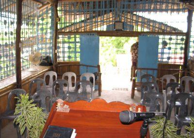 Calvary Baptist at OBC Iloilo Panay 062-106