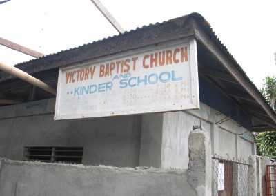 Calvary Baptist at OBC Iloilo Panay 086-130
