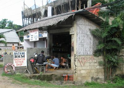 Calvary Baptist at OBC Iloilo Panay 135-27