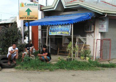 Calvary Baptist at OBC Iloilo Panay 139-29