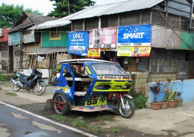 Calvary Baptist at OBC Iloilo Panay 140-31