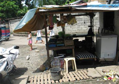 Calvary Baptist at OBC Iloilo Panay 160-144