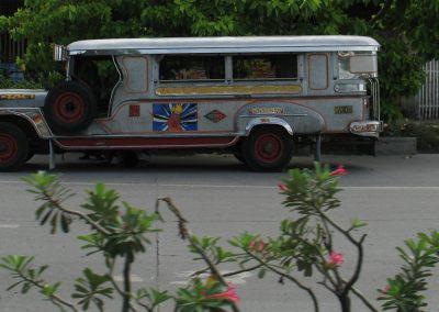 Calvary Baptist at OBC - Mindanao Day 1 017-200