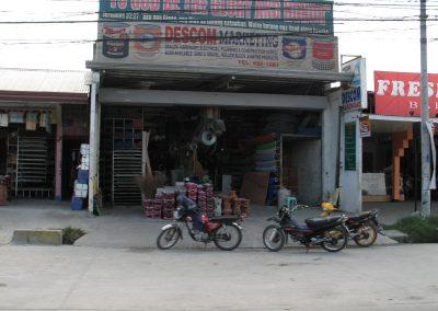 Calvary Baptist at OBC - Mindanao Day 1 021-204