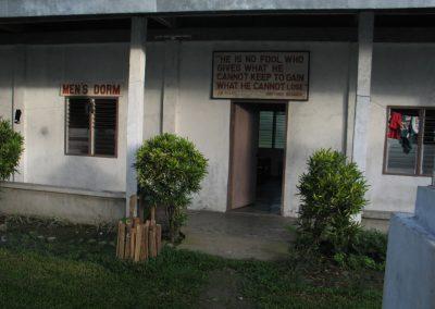 OBC - Mindanao Day 2 001-224