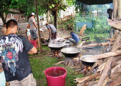 OBC - Mindanao Day 2 005-272