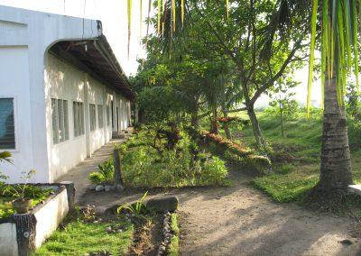 OBC - Mindanao Day 2 006-228