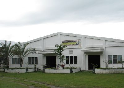 OBC - Mindanao Day 2 011-218