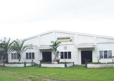 OBC---Mindanao-Day-2-011-218