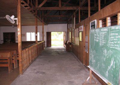 OBC - Mindanao Day 2 011-249
