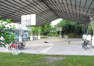 OBC - Mindanao Day 2 023-222