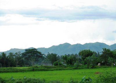 OBC - Mindanao Day 2 034-288