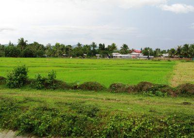 OBC - Mindanao Day 2 039-290