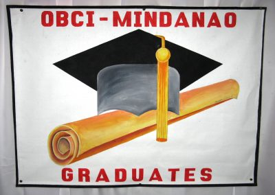 OBCI - Mindanao Graduation Ceremony 002-359
